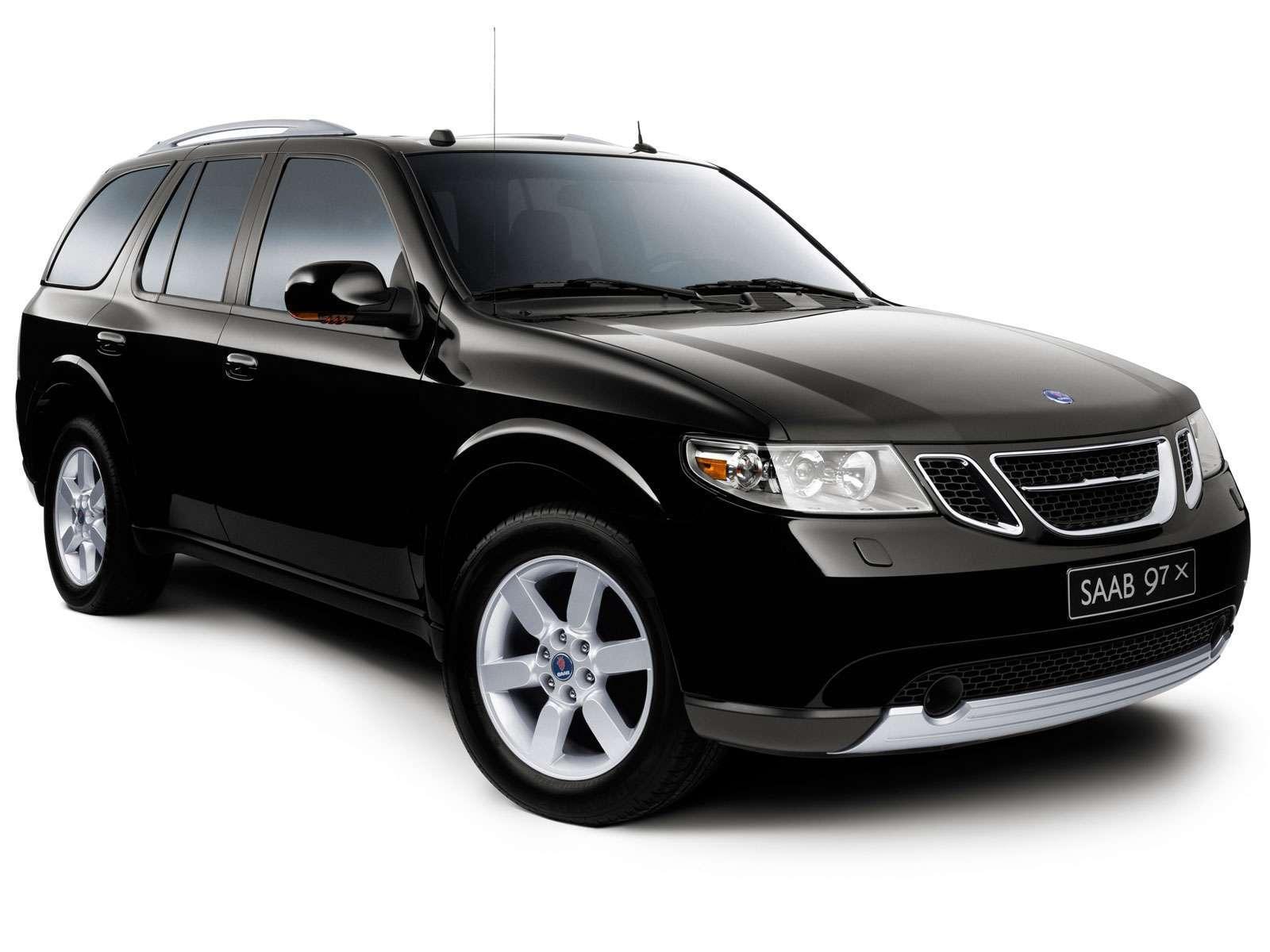 1978 Saab Owners Manual Saab